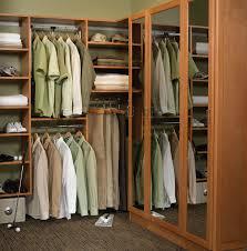 Master Bedroom Closet Organization Storage Solutions Bedroom Wardrobes Simple Wardrobe Designs For
