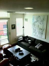 bachelor pad furniture. Wall Decor For Guys Elegant Best Fresh Bachelor Pad Furniture Bedroom Ideas L
