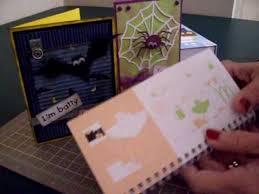 99 Best Cricut Design Space Images On Pinterest  Cricut Design Card Making Ideas Cricut