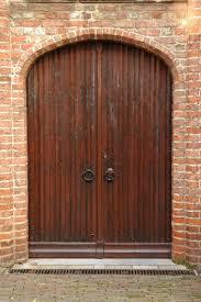 castle door texture. Plain Castle Old Wooden Door Castle With Castle Door Texture P