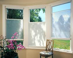 Window Blinds  Window Shadings Blinds Silhouette Hunter 2 Shades Window Shadings Blinds