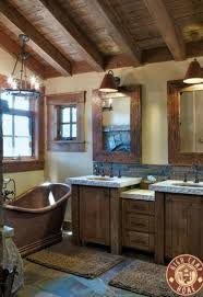 rustic bathroom designs on a budget. download simple rustic bathroom designs on a budget