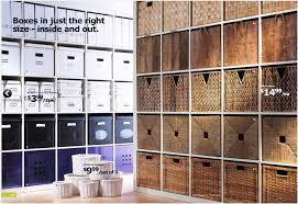ikea office storage boxes. Ikea Office Storage Boxes. Desire To Decorate: July 2010 Boxes O A
