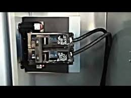 how to install a rv plugin outlet part 1 how to install a rv plugin outlet part 1