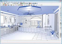 office planner software. Medium Size Of Living Room:ikea Office Planner Best Interior Design Software Professional