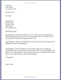 how to do a resume cover letter pictures 3 inside how to do a cover letter do i need a cover letter for my resume