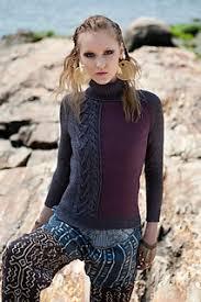 Vogue Knitting Patterns Mesmerizing Vogue Knitting Fall 48 Vogue Knitting Magazine Pinterest