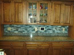kitchen backsplash glass tile. Mosaic Tile Ideas Kitchen Backsplash Pics Designs Bathroom Tiles Price  Backsplashes Favorite Glass Design To Add Kitchen Backsplash Glass Tile D