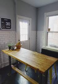 doorsixteen kitchentile backcorner