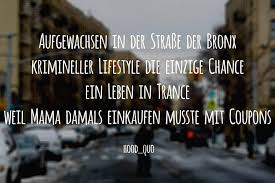 Hood Zitate Und Sprüche At Hoodquo Instagram Photos Videos