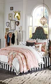 Outstanding Teen Girl Bedrooms Images Inspiration ...