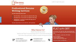 resume building tools for  as rightly put it is an excellent choice for those that already have their resume drafted but need help getting it to the next level