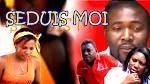 Cameroun : Daouda Mouchangou - La matrise du tlfilm Rencontre, tfc Psg, rencontre, en, ligne, telefilm