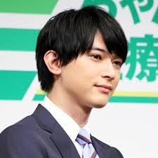 吉沢亮の中学生写真に幻滅田舎のヤンキーチャラ過ぎる2019年5