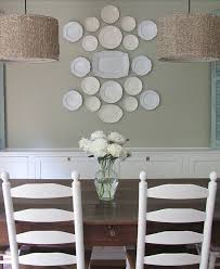 gray green paintThe Best Benjamin Moore Paint Colors  Home Bunch  Interior