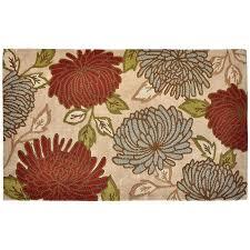 allen roth wool area rugs rug designs