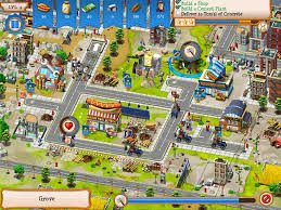 monument builder empire state building ipad iphone android