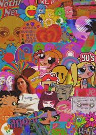 Indie Girls Wallpapers - Wallpaper Cave