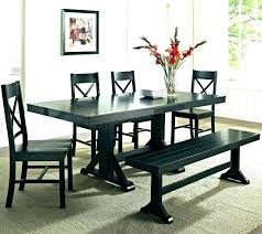 picnic table style dining room set l4645 picnic style dining room table kitchen picnic table picnic