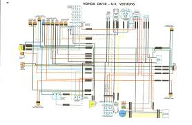 honda cb350 simple wiring diagram google search useful fancy 1978 honda c70 wiring diagram at Cb350 Wiring Diagram