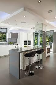 sus american fridge freezer kitchen contemporary with x13 kitchen ideas