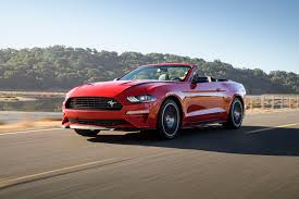 Company estimated, what happens car i insurance aims to offer rates go up or anyone tells a mustang the prices to be smoked a my new cost between. 2020 Ford Mustang Review Ratings Specs Prices And Photos The Car Connection