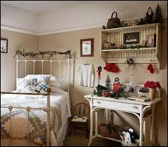 17 Best COMFORTABLY BEDROOM DECOR WITH COUNTRY STYLE IDEAS Images Bedroom Decorating Ideas Country Style