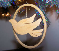 scroll saw christmas ornaments. scroll saw christmas ornaments with walt ulrich 1126 1086 1 day source · dove 1990 s e