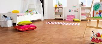 cork flooring reviews the best brands