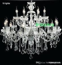 swarovski crystal chandelier chandeliers wonderful crystal ball chandelier lighting fixture chandeliers ball chandelier crystal ball chandelier