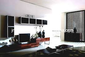 modern ethnic living room small tv. Full Size Of Living Room Modern Tv Ideas Unit Design Photos Is One The Best Idea Ethnic Small L