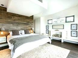 contemporary rustic bedroom ideas minimalist style idea for modern house bedrooms