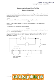 flying v wiring solidfonts 59 flying v wiring diagram get image about