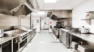 Industrial Kitchen Suppliers Astonishing On Intended Equipment In Dubai  Stainless Steel Fabricators 4