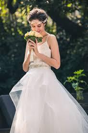 206 Best Wedding Dresses Images On Pinterest Wedding Bridesmaid