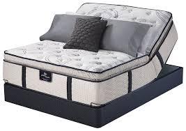 novaform 14 comfort grande queen gel memory foam mattress. serta vs novaform 14 comfort grande queen gel memory foam mattress