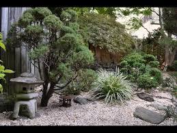 Japanese Garden Front Yard By ShipperTrish On DeviantArtJapanese Backyard Garden