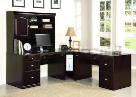 beautiful corner desks furniture. Stunning Corner Workstation Desk Home Office Desks For Gorgeous Beautiful Furniture S