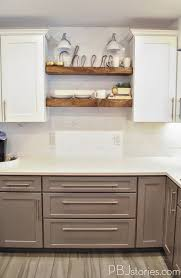 full size of kitchen floating kitchen shelves style build simple home decorations image of long
