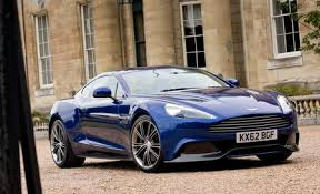 aston martin vanquish 2015. aston martin rapide s vanquish get zf eightspeed automatic both cars faster more efficient 2015 l