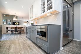 Kitchen Cabinets Philadelphia Kitchen Kitchen Countertop Cabinet Best Quality Bathroom For