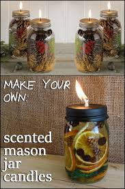 Decorative Jars Ideas Pinterest Crafts For Home Decor Craft Idea House Decoration 67