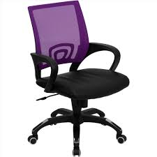 weird office chairs. Cool Desk Chairs Office Furniture Uk Weird Chair Home Design Teen Teens S For Bedroom