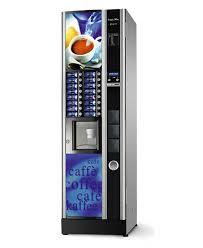 Vending Machines For Sale In Montreal Extraordinary BrokerHouse Distributors Inc Kikko Max