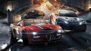 Street Racing Car Wallpapers ...
