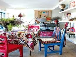 bohemian furniture cheap. Perfect Furniture Furniture Chic Chair Cool And Accessories Bohemian  And Bohemian Furniture Cheap M