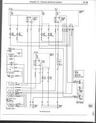 2005 chevrolet bu wiring diagram data bright 2006 chevy 2005 chevrolet bu wiring diagram data bright 2006 chevy