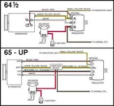 91 f350 7 3 alternator wiring diagram regulator alternator does anyone have a diagram of the alternator wiring for my 67 galaxie