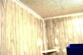 veneer wall wood veneer wall panels interior paneling ideas designs warmth image of commercial veneer brick