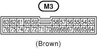 2003 350z Wire Diagram 350Z Dash Exploded Diagram